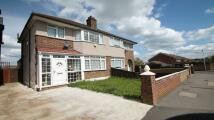 property to rent in Falling Lane, Yiewsley, West Drayton, UB7