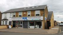 Maisonette to rent in Fairfield Road, Yiewsley...