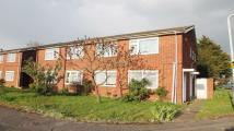 2 bedroom Link Detached House to rent in Cheviot Close, Hayes, UB3