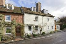 2 bedroom Detached home for sale in Chafford Cottages...