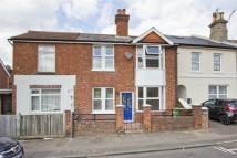 3 bedroom semi detached property in Western Road...
