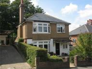 3 bed Detached property in Summerhill Avenue...