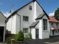 5 bedroom Detached home in 11 Crendon Park...