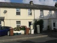 Flat to rent in 10 Meadow Road...