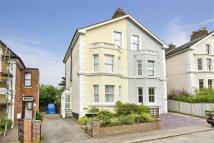 4 bed semi detached property for sale in Stone Street...