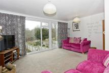 3 bedroom Terraced property for sale in Ruscombe Close...
