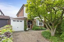 7 Wilman Road Detached house for sale