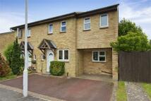 semi detached home for sale in 22 Ashenden Walk...