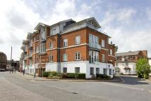 Penthouse for sale in Flat 15, The Chartwell...