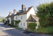Cottage for sale in Chafford Cottages...