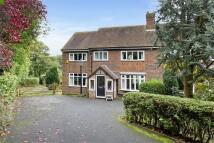 4 bedroom semi detached home for sale in Dorking Road...