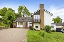 5 bed Detached home for sale in Forest Way...
