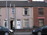2 bed Terraced property to rent in Chatsworth Road...