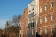 Apartment to rent in Piccadiliy Heights...