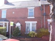 Terraced property to rent in Eyre Street East...