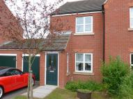2 bedroom semi detached property in Boughton Lane, Clowne...