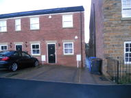 2 bedroom Apartment to rent in 41 Upper Moor Street...