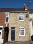 3 bedroom Terraced property in Hartington Road...