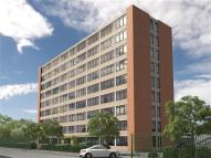 new Apartment for sale in Grove House...