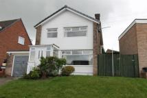 3 bed Detached house for sale in Hollins Spring Avenue...