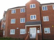2 bed Apartment to rent in East Street, Chesterfield