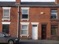 2 bed Terraced house to rent in Ringwood Road...