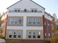 2 bedroom Apartment to rent in Coniston House...