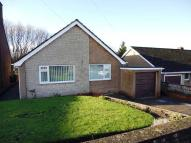 Bungalow to rent in Selby Close, Chesterfield