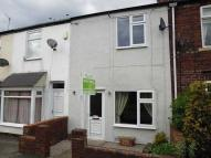 2 bed Terraced property to rent in Barker Lane, Chesterfield