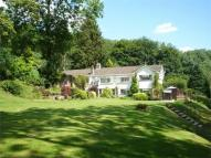 4 bed Detached property to rent in Cwm Leyshon Cottage...