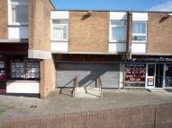 Commercial Property in 3-4 Main Road...