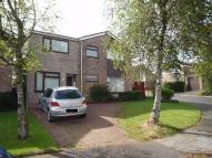 4 bedroom Detached property in Penmaes, Pentyrch...