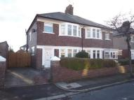 semi detached house in Heol Yr Efail, Rhiwbina...