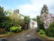 3 bedroom Detached home for sale in St Margarets Close...