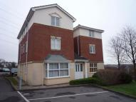 2 bedroom Ground Flat to rent in Youghal Close...