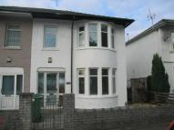 3 bedroom semi detached property in Allensbank Road, Heath...
