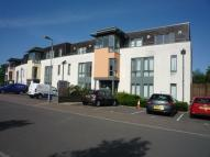 2 bed Penthouse for sale in Samuels Crescent...