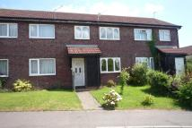 3 bedroom Terraced property to rent in Oakridge, Thornhill