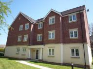 Apartment to rent in Marle Close, Pentwyn...