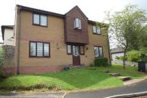 4 bedroom Detached home for sale in Ravensbrook, Morganstown...