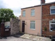 2 bed End of Terrace house to rent in Pontacanna, Cardiff