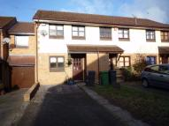 Terraced property to rent in 47 Penydarren Drive...