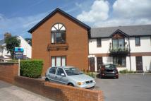 2 bed Apartment in St Mary's Court...