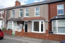 3 bed Terraced house to rent in Heol Y Forlan...