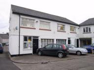 property to rent in Lon Fach, Rhiwbina, CARDIFF
