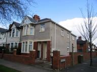 2 bedroom Flat to rent in Caerphilly Road, Heath...