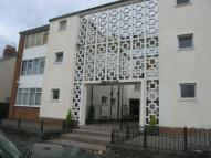 Ground Flat to rent in Philog Court, Whitchurch...