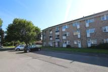 Apartment in Park Lane, Whitchurch