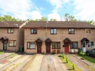 2 bedroom Terraced home to rent in Glan Y Ffordd...