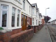 Apartment to rent in Clodien Avenue, Heath...